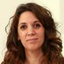 Florencia Gentile, socióloga especializada en temas de niñez y juventud