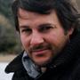 Diego Gachassin, director de cine documental