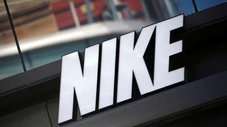 estilo clásico buscar nuevo diseño nike zapatos islam