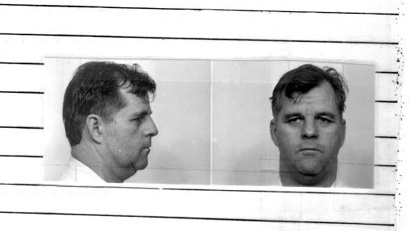 """""""¡Cuesta cinco dólares, cuídense!"""": La extraña despedida de un triple homicida antes de ser ejecutado en Texas"""