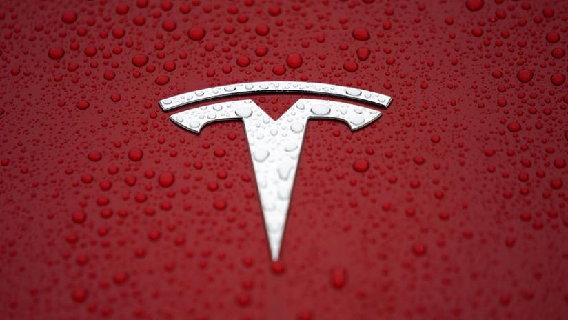 Tesla cierra sus tiendas en todo el mundo y pone a la venta una versión más barata de Model 3