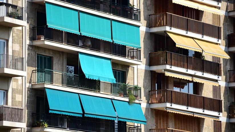 España aprueba nueva normativa de vivienda: mayor protección a los inquilinos y límites a las viviendas turísticas