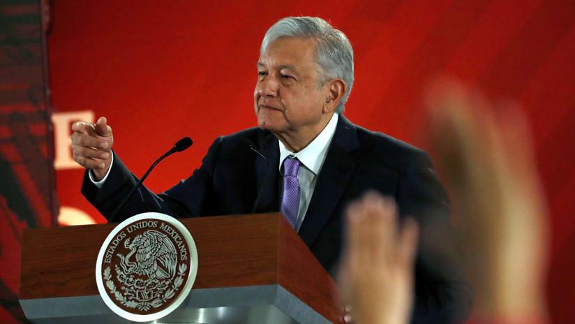 México abrirá archivos secretos del centro de inteligencia que espiaba a políticos e indagaba casos de seguridad nacional