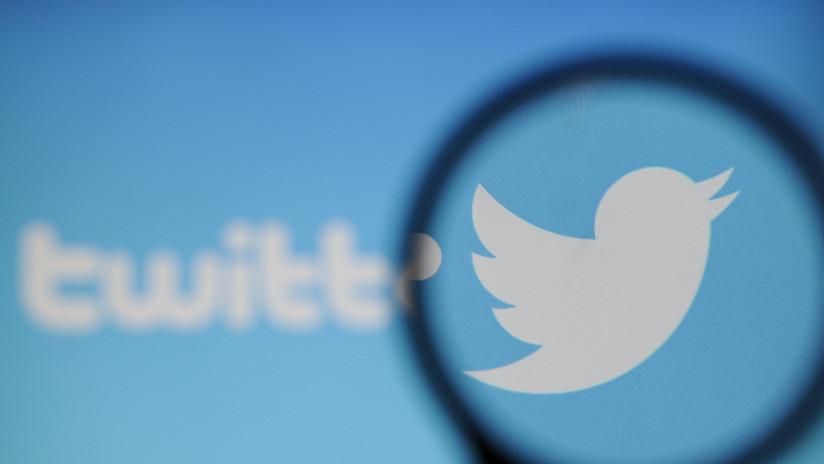 Twitter permitirá ocultar las respuestas de otros a nuestras publicaciones