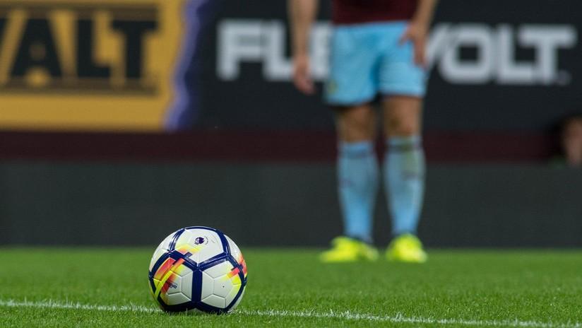 Las nuevas normativas del fútbol mundial que entrarán en vigor este año