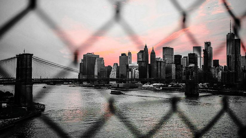 """12,95 billones de dólares: Advierten del riesgo de aparición de """"ángeles caídos"""" en los mercados de bonos"""