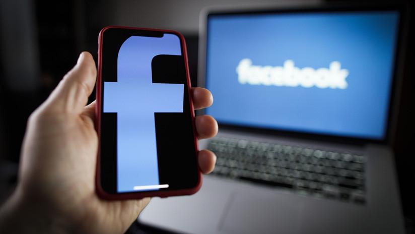 Facebook deja que te busquen por el número de teléfono (y no lo puedes desactivar)