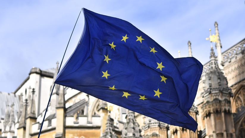 Reino Unido, el caballo de Troya en el Ejército europeo tras el Brexit