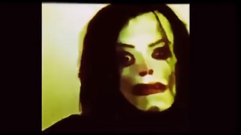 'Ayuwoki': El meme alusivo a Michael Jackson que 'pone los pelos de punta' en la Red