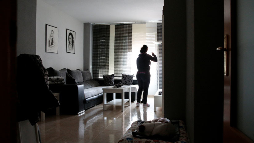 Dos contaminantes químicos presentes en los hogares reducen la fertilidad masculina