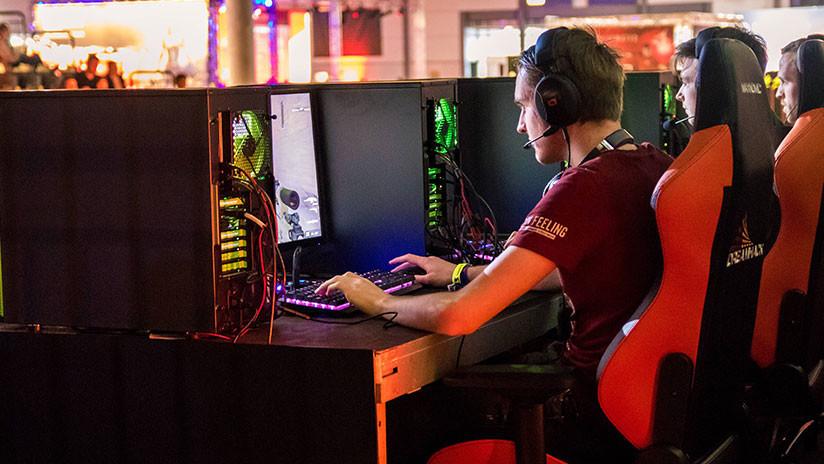 La Red arde ante el posible lanzamiento de un videojuego consistente en violar mujeres en un apocalipsis zombi