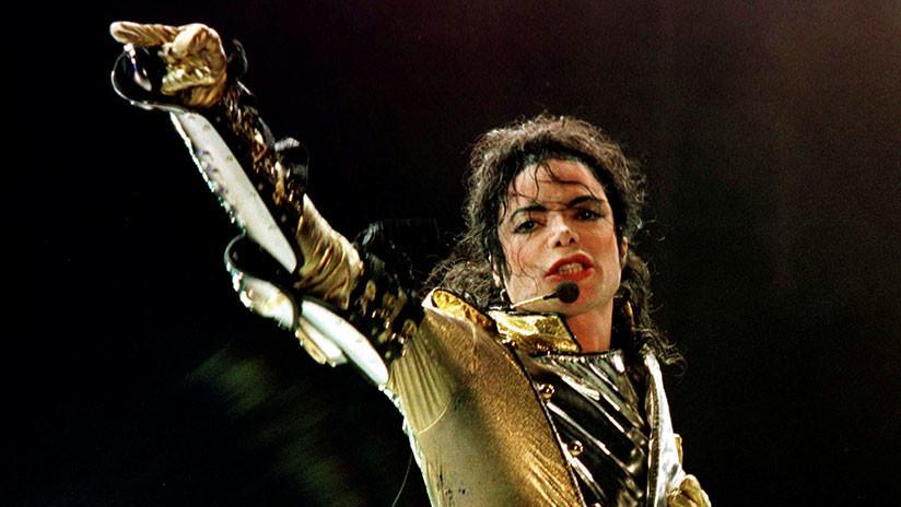 Dos supuestas víctimas de Michael Jackson alzan la voz en un polémico documental: ¿Por qué ahora?