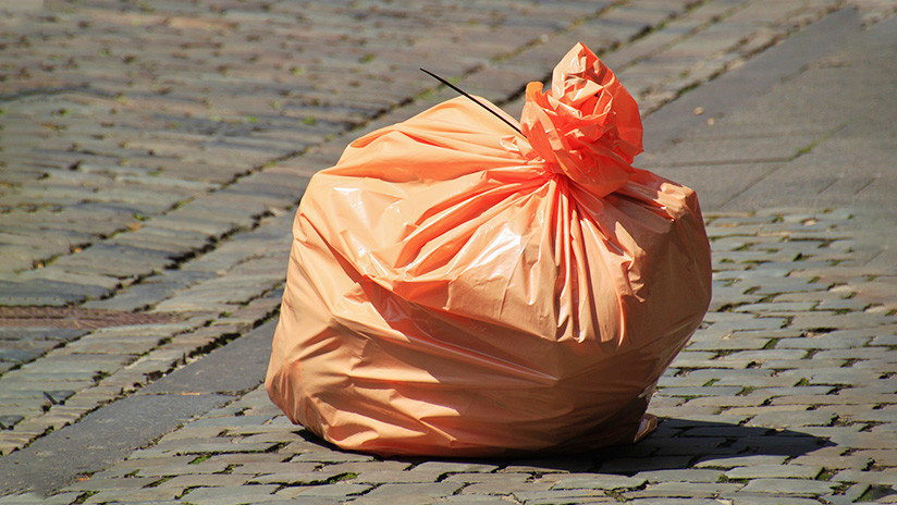 Confirman que el paquete sospechoso hallado en Glasgow está vinculado a las bombas de Londres