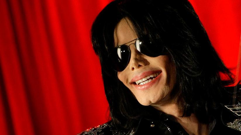 Radios de varios países vetan la música de Michael Jackson tras el polémico documental sobre su pasado