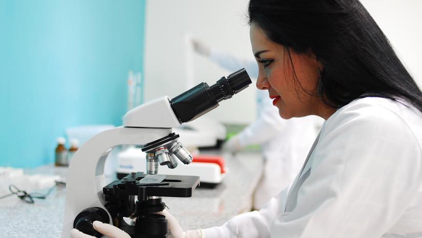 Científicos hallan una droga que impide la formación de metástasis