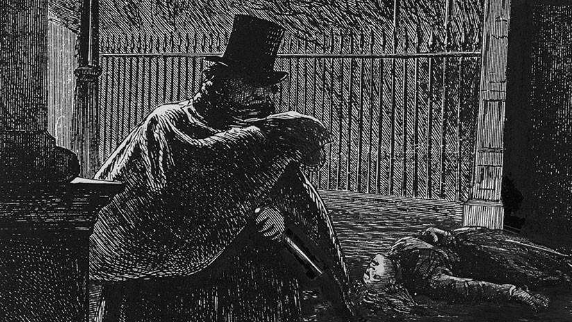 Unos 'cazan', otras 'recolectan': ¿Qué diferencias hay entre asesinos en serie masculinos y femeninos?