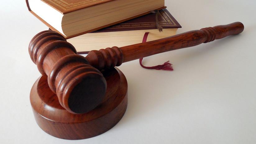 EE.UU.: Otorgan derechos legales a un feto que será representado por el padre en la demanda contra la clínica