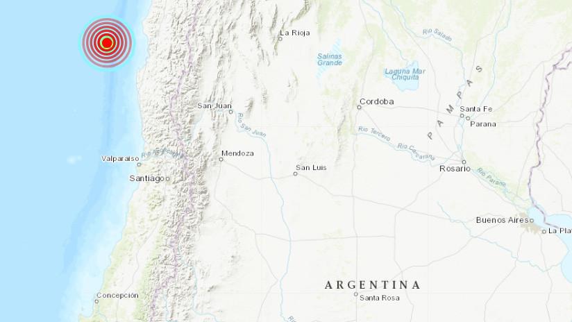 Seguimiento mundial de sismos - Página 2 5c814085e9180f04628b456d