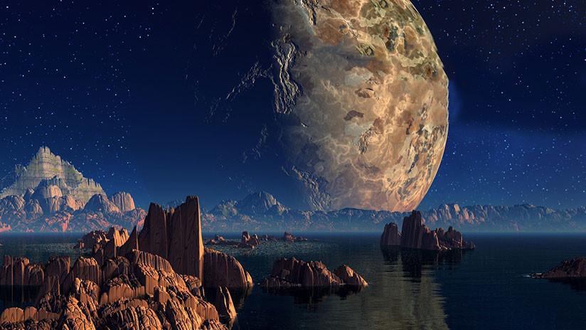¿Hay extraterrestres? Los sistemas binarios de estrellas presentan condiciones para albergar vida