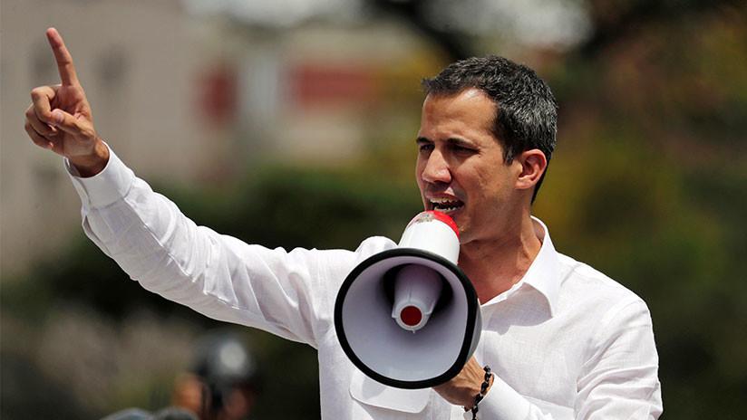 En silencio, venezolanos en Bogotá pidieron intervención de la ONU por apagón