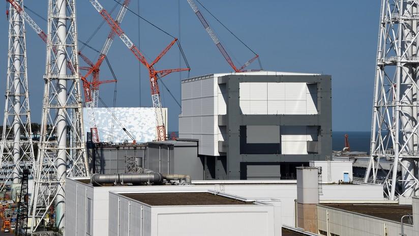 El Chernóbil japonés, la catástrofe nuclear de Fukushima 1, cumple ocho años