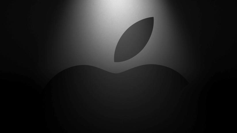Apple anuncia un evento en el que podría presentar nuevos servicios de 'streaming' y de noticias