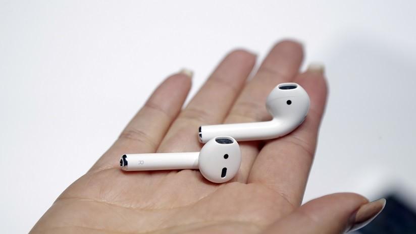 ¿Adiós AirPods?: Científicos advierten que los auriculares inalámbricos podrían provocar tumores