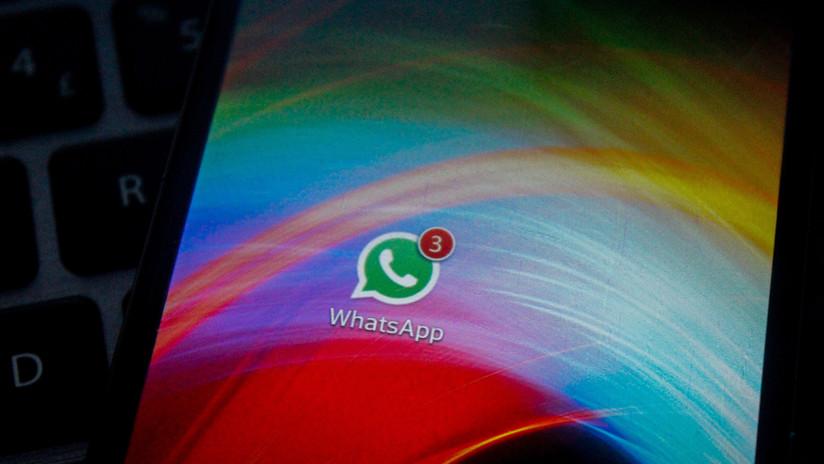Las próximas novedades de WhatsApp: nuevas pegatinas y búsqueda inversa de imágenes