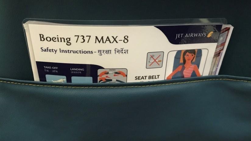El mundo rechaza al Boeing 737 MAX: ¿Qué pasará ahora con el gigante aeronáutico?