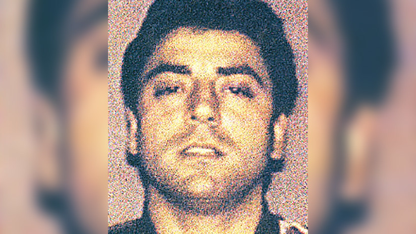 Asesinan a tiros al líder de la familia mafiosa Gambino en Nueva York