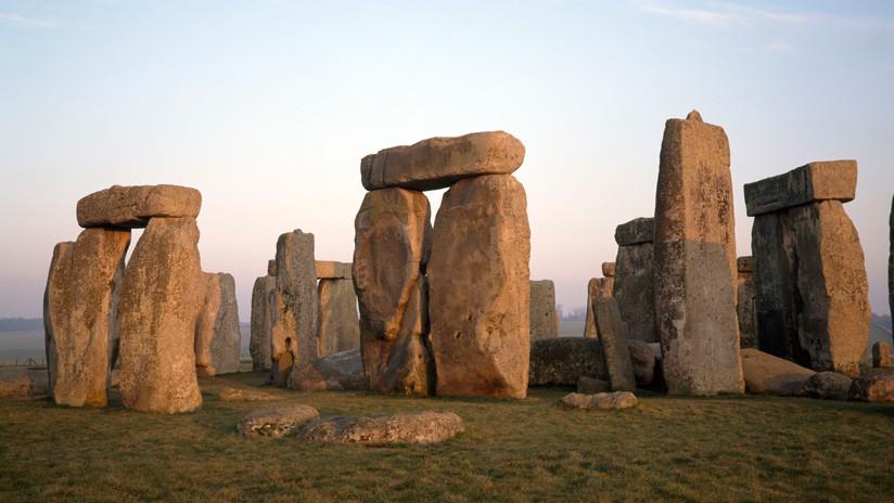 Descubren el 'precio' que debían pagar los britanos para participar en las fiestas rituales de Stonehenge