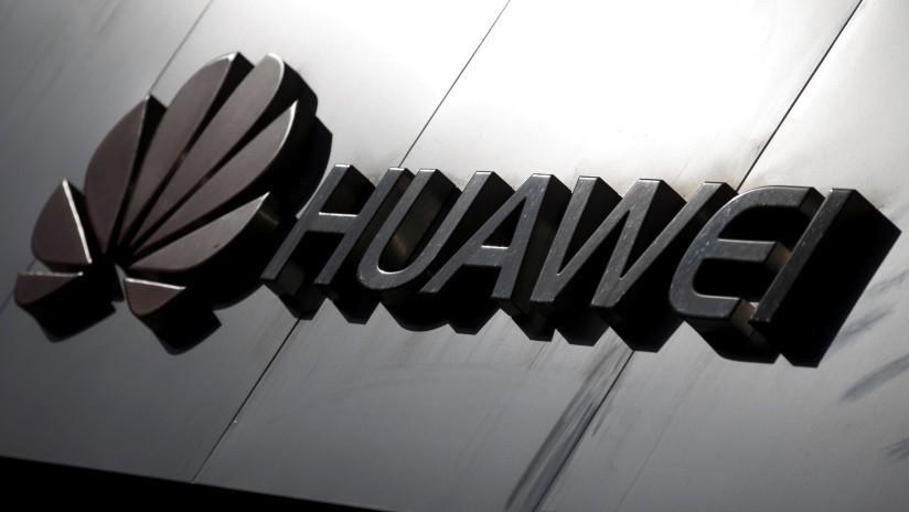 Huawei se declara inocente de los cargos presentados por EE.UU. en la corte de Nueva York