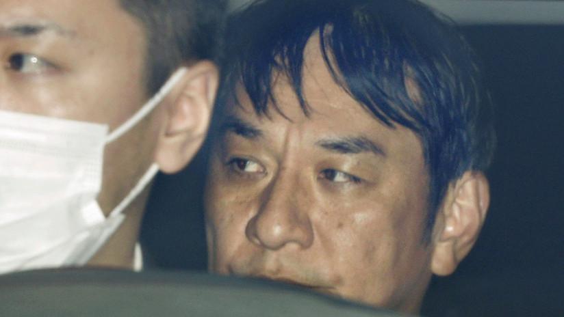 El productor muestra su compromiso con el juego tras su retirada — Judgment