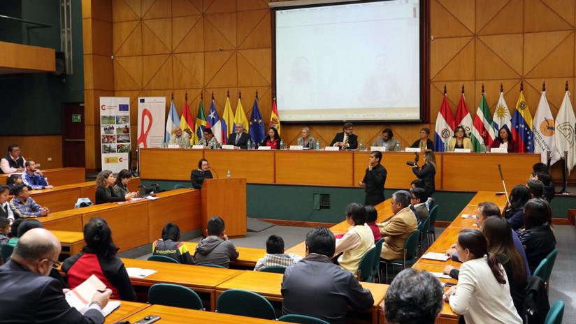 Alternativas a métodos tradicionales: ¿Cómo mejorar la educación de los niños con discapacidad en Ecuador?
