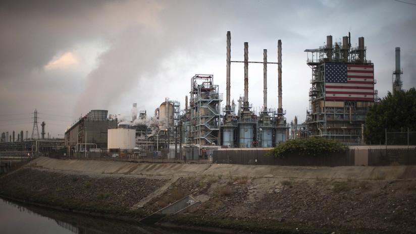 Advierten a EE.UU. de graves consecuencias si aprueba una ley que permita demandar a la OPEP