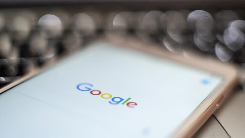¿Cansado de Apple? Explican cómo transformar un iPhone en un producto de Google