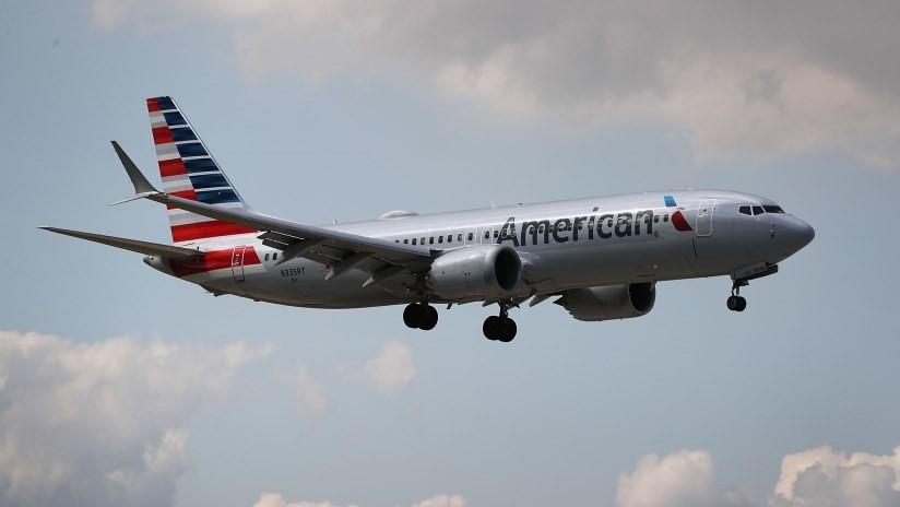 Reportan que la FAA encargó a Boeing el análisis de seguridad de sus propios 737 MAX antes de ponerlos en servicio
