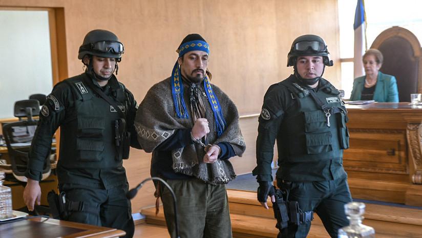 Justicia argentina absuelve a los mapuches acusados de usurpación en Cushamen