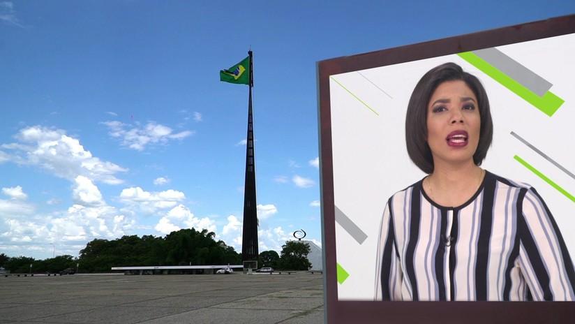 Noticias que superan muros: Aliana Nieves