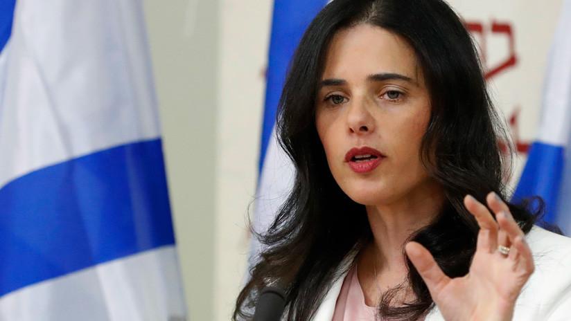 ¿Huele a fascismo?: El extraño anuncio electoral de la derecha israelí