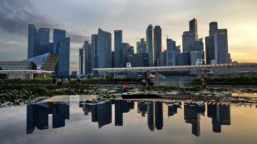 Publican la lista de las ciudades más caras del mundo en 2019 (y la más barata está en Latinoamérica)