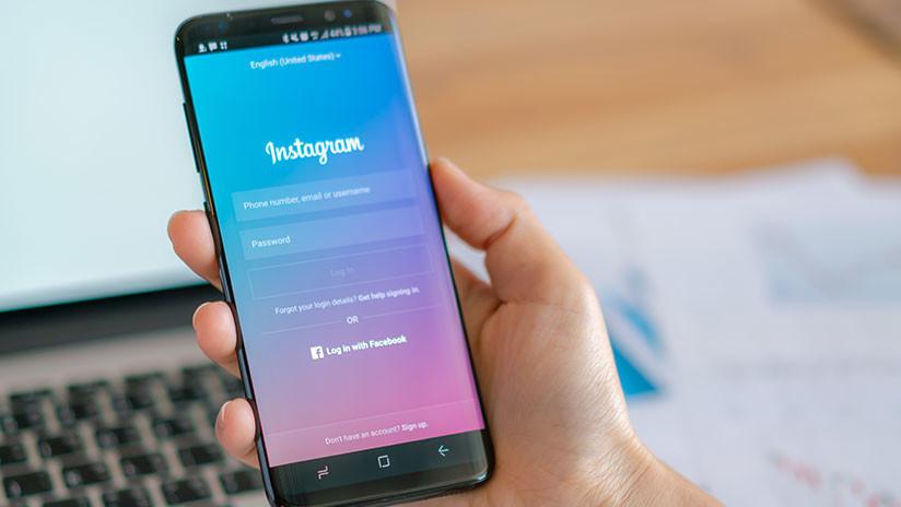 Instagram ya permite comprar en Zara y H&M sin abandonar la app