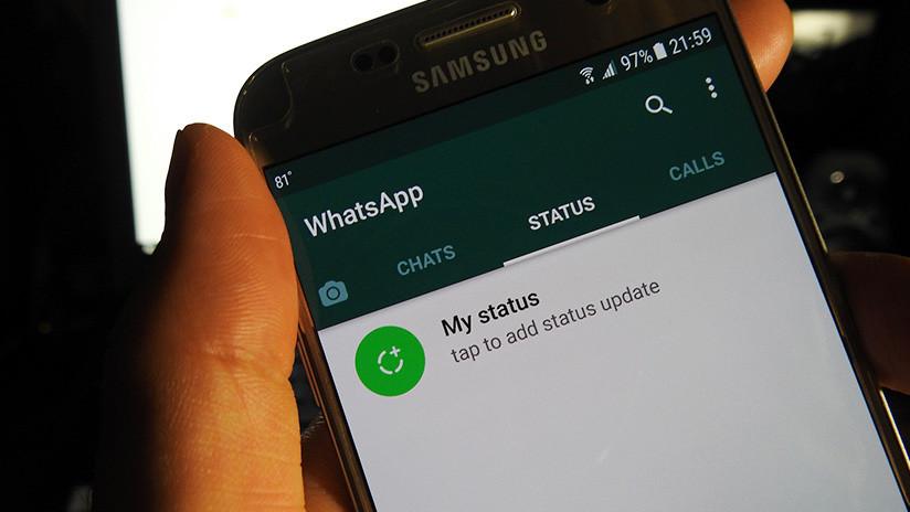 Las tres próximas funciones que llegarán a WhatsApp