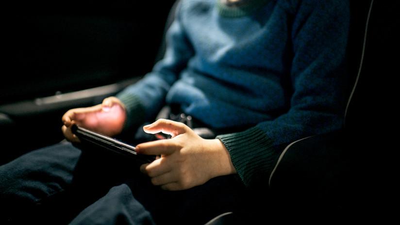 ¿Víctima de Momo?: Un niño de 11 años se suicida en EE.UU. y los padres apuntan al macabro juego viral