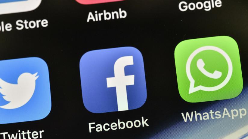 WhatsApp incorporará un navegador interno para una búsqueda más fácil y segura