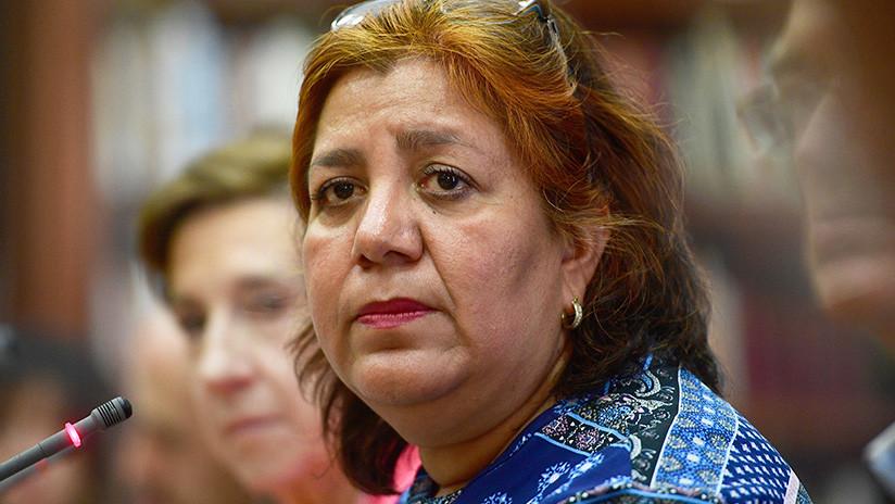 Gobierno mexicano usó Pegasus para espiar a la viuda del periodista asesinado Javier Valdez