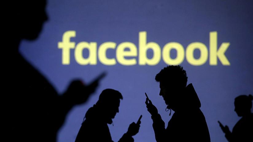 Facebook guardó las contraseñas de cientos de millones de usuarios sin encriptar durante siete años