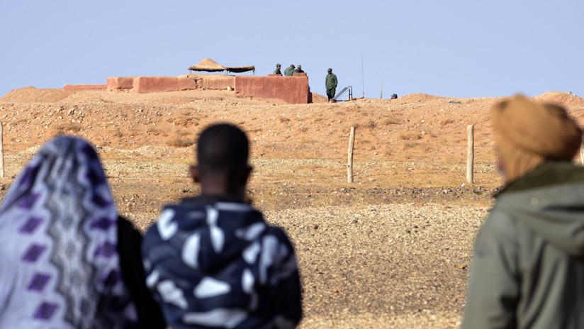 El conflicto que lleva décadas enquistado por la intransigencia marroquí y la traición española