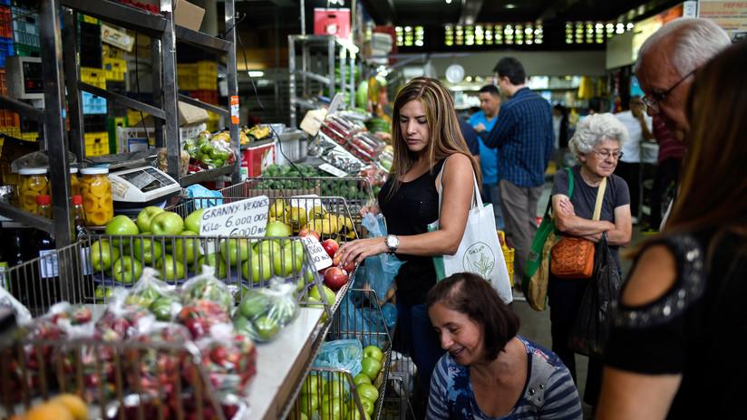 Por qué Venezuela es el país más barato del mundo (a pesar de la hiperinflación)