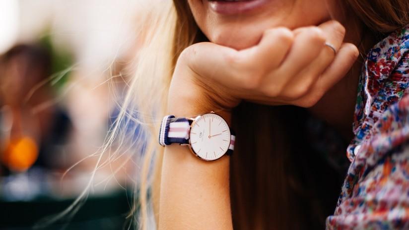 ¡El tiempo vuela!: Explican por qué nos parece que los días pasan más deprisa a medida que cumplimos años